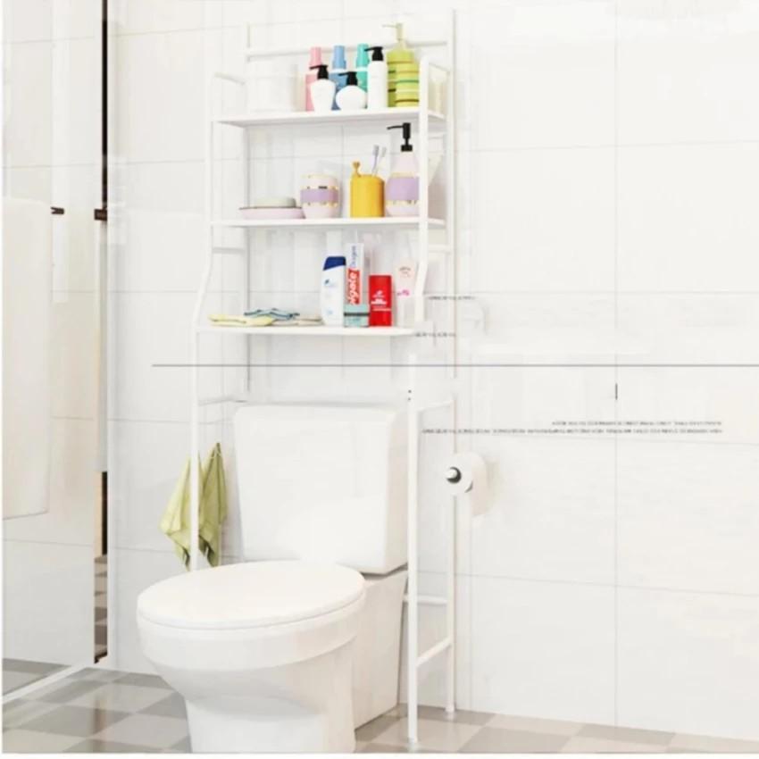 Kệ nhà tắm đa năng nhiều tầng để đồ tiện dụng - 3604351 , 1236635268 , 322_1236635268 , 320000 , Ke-nha-tam-da-nang-nhieu-tang-de-do-tien-dung-322_1236635268 , shopee.vn , Kệ nhà tắm đa năng nhiều tầng để đồ tiện dụng
