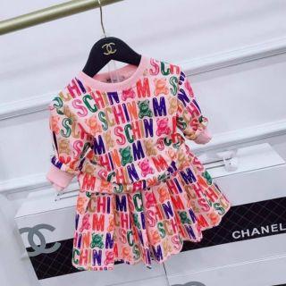 Sét váy áo lụa 3d cao cấp