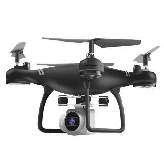 Máy bay điều khiển từ xa Flycam có Camera HD 720P Wifi FPV trực tiếp