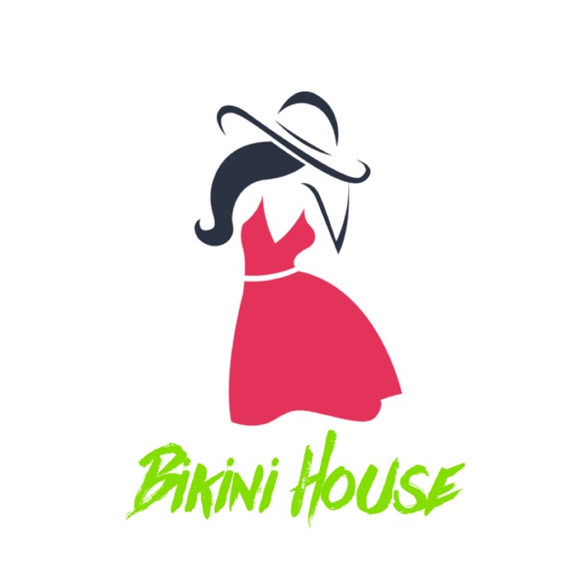 Bikini House