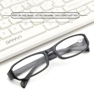 Kính đọc sách lão thị viễn thị