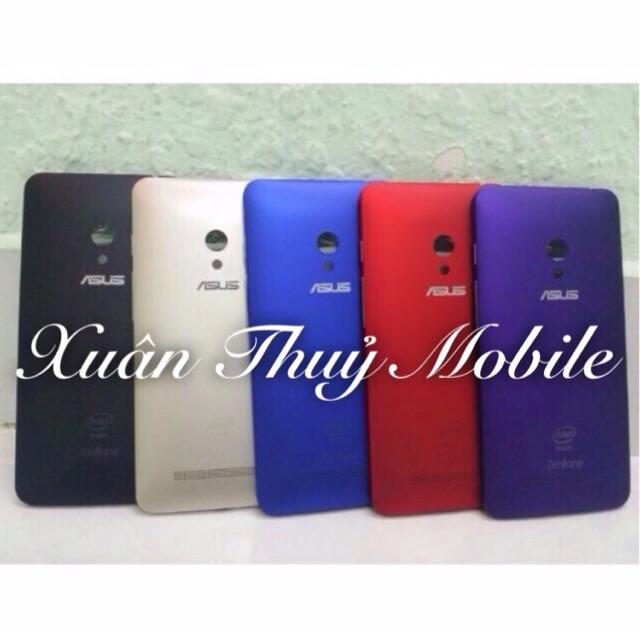 Vỏ nắp lưng Asus Zenfone 4 A450 - 3384831 , 533905832 , 322_533905832 , 45000 , Vo-nap-lung-Asus-Zenfone-4-A450-322_533905832 , shopee.vn , Vỏ nắp lưng Asus Zenfone 4 A450