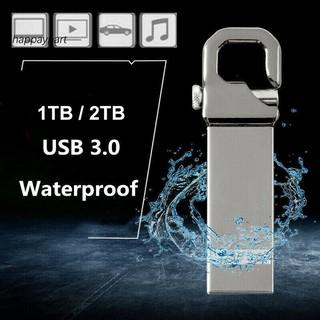 USB di động dung lượng 1/2TB cổng USB 3.0