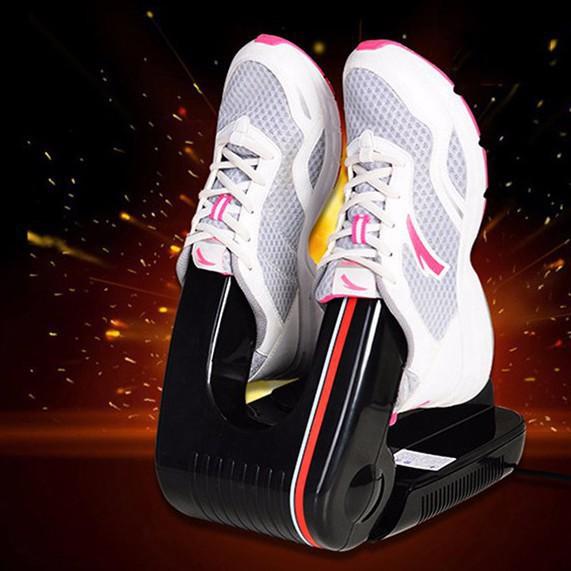 (Miễn phí vận chuyển) Máy sấy giày, sưởi giày khử mùi cao cấp loại To - 2964332 , 796073757 , 322_796073757 , 249000 , Mien-phi-van-chuyen-May-say-giay-suoi-giay-khu-mui-cao-cap-loai-To-322_796073757 , shopee.vn , (Miễn phí vận chuyển) Máy sấy giày, sưởi giày khử mùi cao cấp loại To