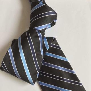 Cà vạt bản trung ( 7-8 cm) sỉ và lẻ