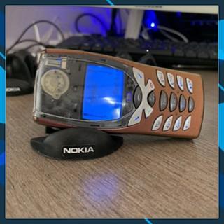 Dock Trưng bày điện thoại Nokia và sản phẩm khác – Phụ kiện điện thoại.