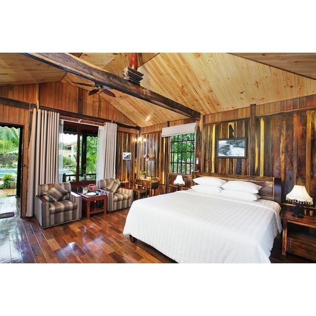 Hồ Chí Minh [Voucher] - Trọn gói nghỉ dưỡng Thu Đông 3N2Đ dành cho 02 khách - 3208656 , 1024653115 , 322_1024653115 , 5550000 , Ho-Chi-Minh-Voucher-Tron-goi-nghi-duong-Thu-Dong-3N2D-danh-cho-02-khach-322_1024653115 , shopee.vn , Hồ Chí Minh [Voucher] - Trọn gói nghỉ dưỡng Thu Đông 3N2Đ dành cho 02 khách