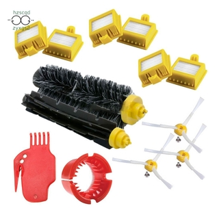 for IRobot Roomba Series 700 Replacement kit 760 770 772 774 775 776 780 782 785 786 790 – Accessories, filters and brushes