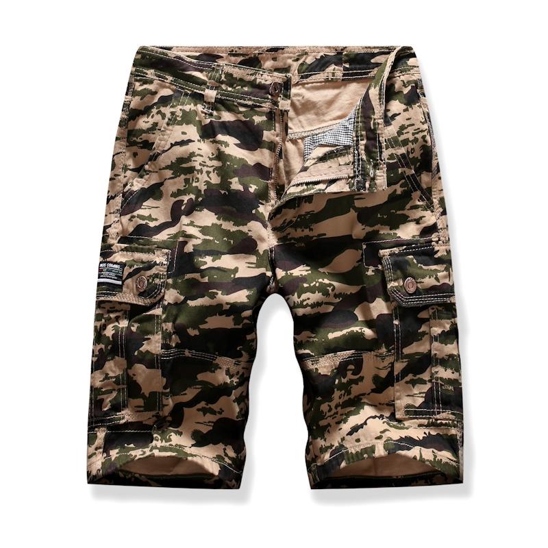 shorts  hot pants man pants Men Clothes  trendy men's must-have  mini pants  college style Pants