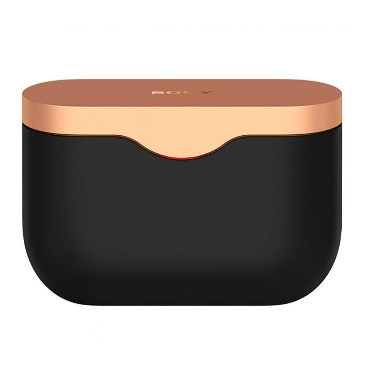 [Mã SKAMPUSHA7 giảm 8% đơn 250k]Tai Nghe Bluetooth Chống Ồn Sony WF-1000XM3 | Chính hãng BH 12 tháng