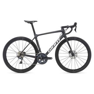 Xe đạp đua GIANT TCR ADV PRO TEAM DISC 2021 thumbnail