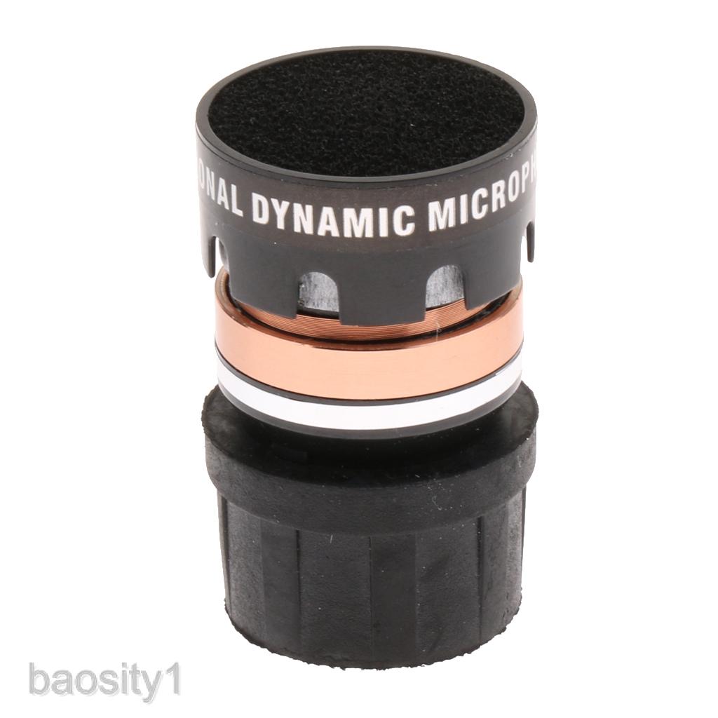 Thiết bị chuyên dụng dùng cho microphone KTV
