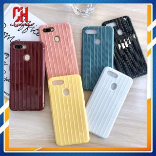 Ốp điện thoại màu trơn đơn giản cho Redmi Note 8 9 7 5 4 4X 8 PRO 5 PRO 7 PRO 7S 8 6A 5A 4A 8A10X