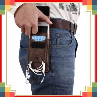 Túi đeo hong cho điện thoại