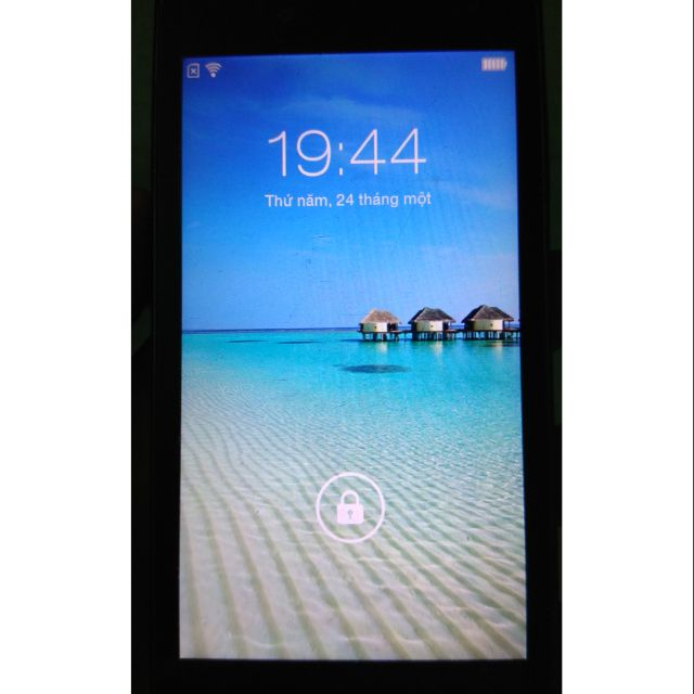 Điện thoại Oppo Neo 3