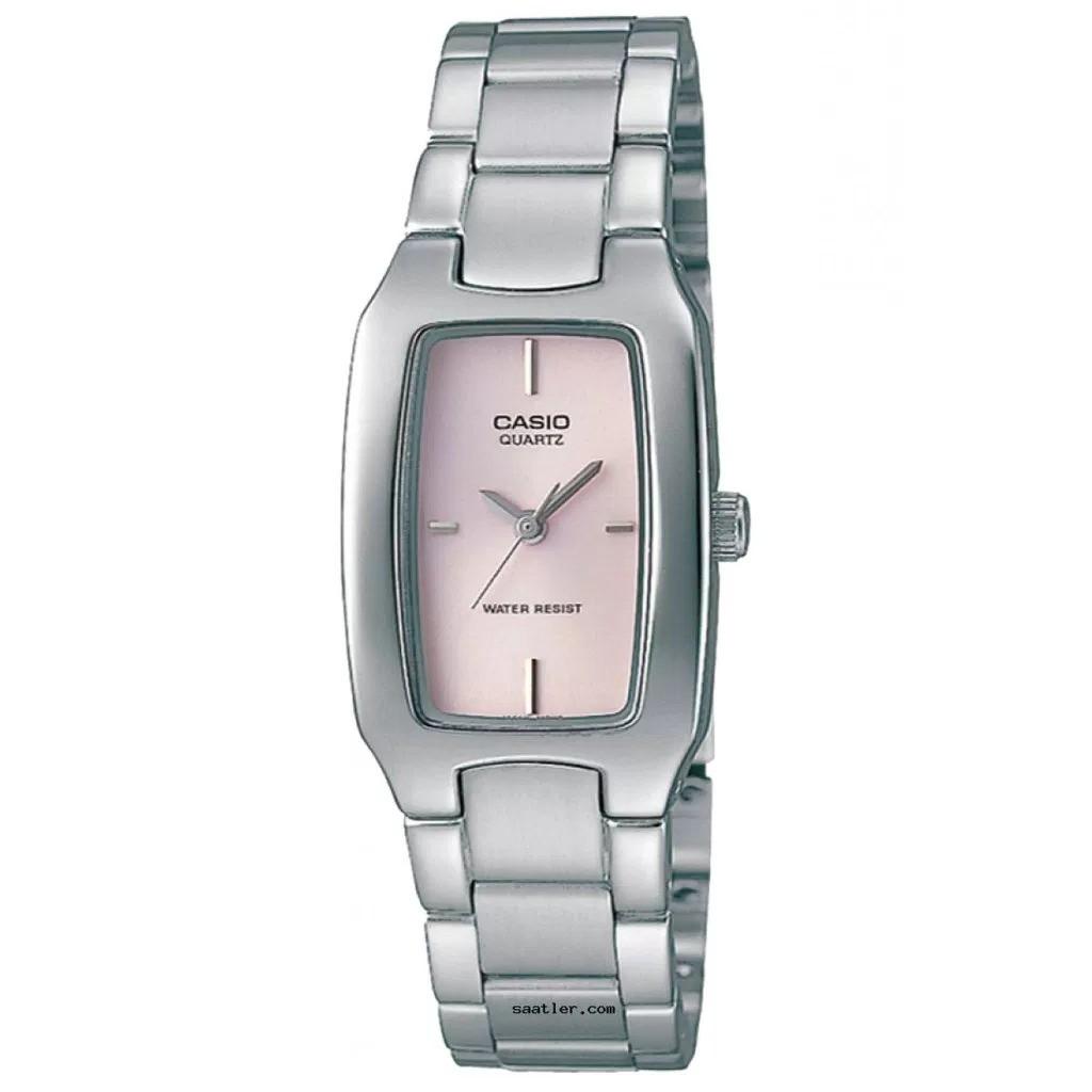 Đồng hồ Casio nữ LTP-1165A-4CDF