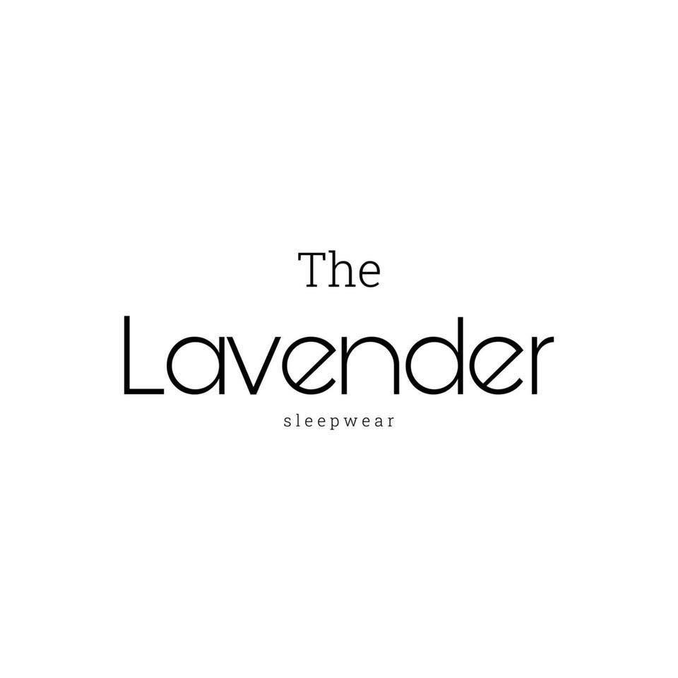 thelavender.sleep