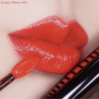 Giorgio Armani Ecstasy Mirror Lip Gloss thumbnail