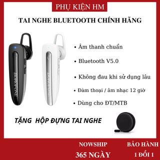 [CHÍNH HÃNG] Tai nghe Bluetooth không dây BOROFONE BC27 chính hãng 1 ĐỔI 1 thumbnail