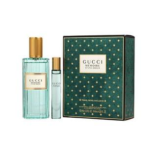Set Nước Hoa Nữ Gucci Memoire D une Odeur EDP (100ml x 7.4ml) - Scent of Perfumes thumbnail