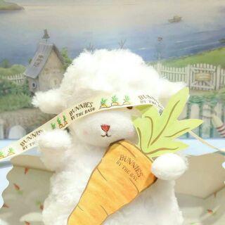Cừu bông bunnies dễ thương Ulzzang gấu bông Ulzzang