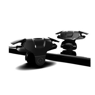 Cặp Nút bắn Pubg Freefire M9 Freeship - Nút bấm Pubg Phụ kiện chơi Pubg Mobile thumbnail