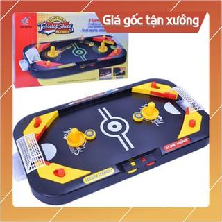 Trò chơi khúc côn cầu trên băng FREE SHIP Trò chơi giúp bé giải trí thư giãn thumbnail