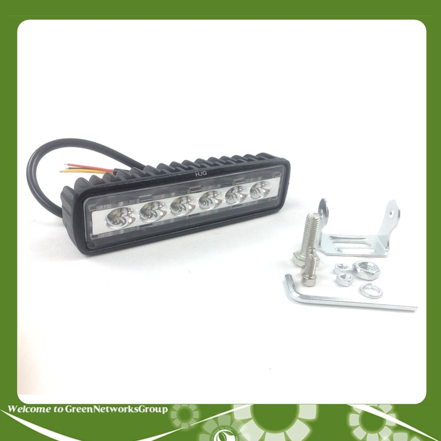 Đèn led trợ sáng Polic 6 bóng siêu sáng dành cho xe máy moto oto - 2630427 , 1318439989 , 322_1318439989 , 239000 , Den-led-tro-sang-Polic-6-bong-sieu-sang-danh-cho-xe-may-moto-oto-322_1318439989 , shopee.vn , Đèn led trợ sáng Polic 6 bóng siêu sáng dành cho xe máy moto oto