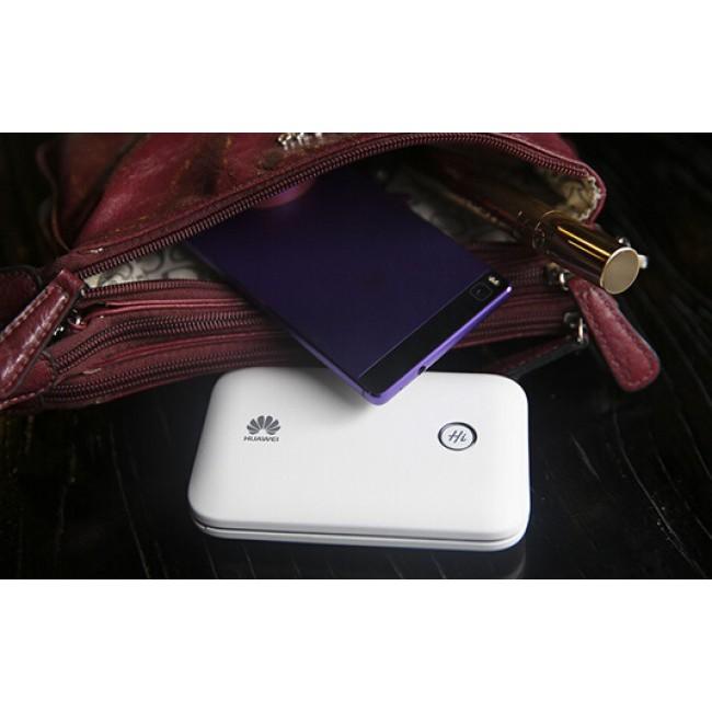 🎉💕🎁GIÁ SHOCK- 💝[KM SỐC] BỘ PHÁT WIFI 3G/4G HUAWEI E5771h-937150Mb - TỐC ĐỘ KHỦNG HIỆN NAY - KIÊM PIN SẠC DỰ PHÒNG