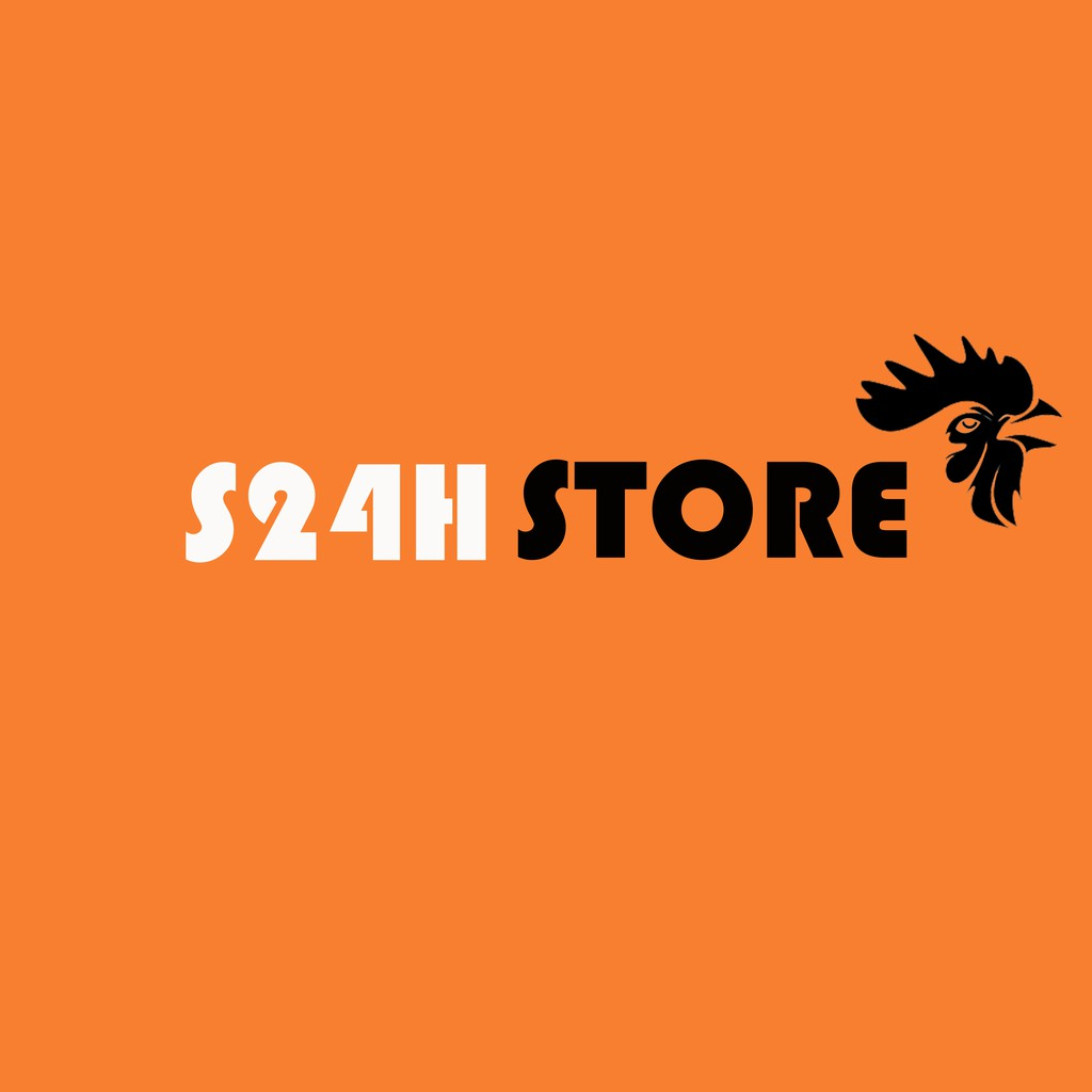 S24H STORE 86