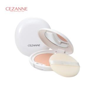 Phấn phủ Cezanne Uv Face Powder N - 11 Gr thumbnail