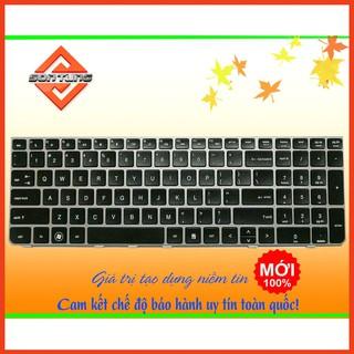 [NEW]Bàn phím laptop HP ProBook 4530S 4535S 4730s