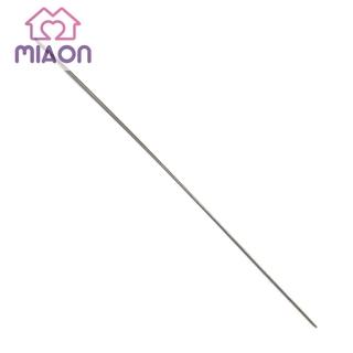 MIAON DIY Professional Beading Needles Threading String Cord Jewelry Making Tools