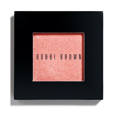 Phấn má Bobbi Brown Shimmer Blush Coral