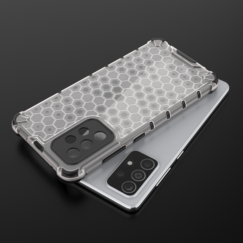 Ốp Lưng Chống Sốc Cao Cấp Cho Samsung Galaxy A52 (5G)
