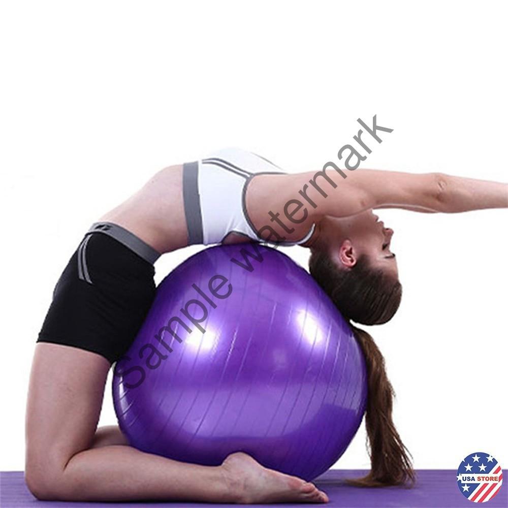 [SHIP NHANH]  Bóng Tập Yoga ( 55-85Cm ) - 13826271 , 2204989100 , 322_2204989100 , 138645 , SHIP-NHANH-Bong-Tap-Yoga-55-85Cm--322_2204989100 , shopee.vn , [SHIP NHANH]  Bóng Tập Yoga ( 55-85Cm )