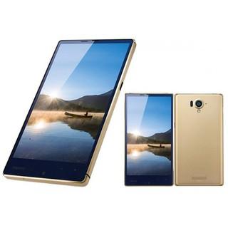 Điện thoại sharp 304sh ram 2G Chip snap 801 thumbnail