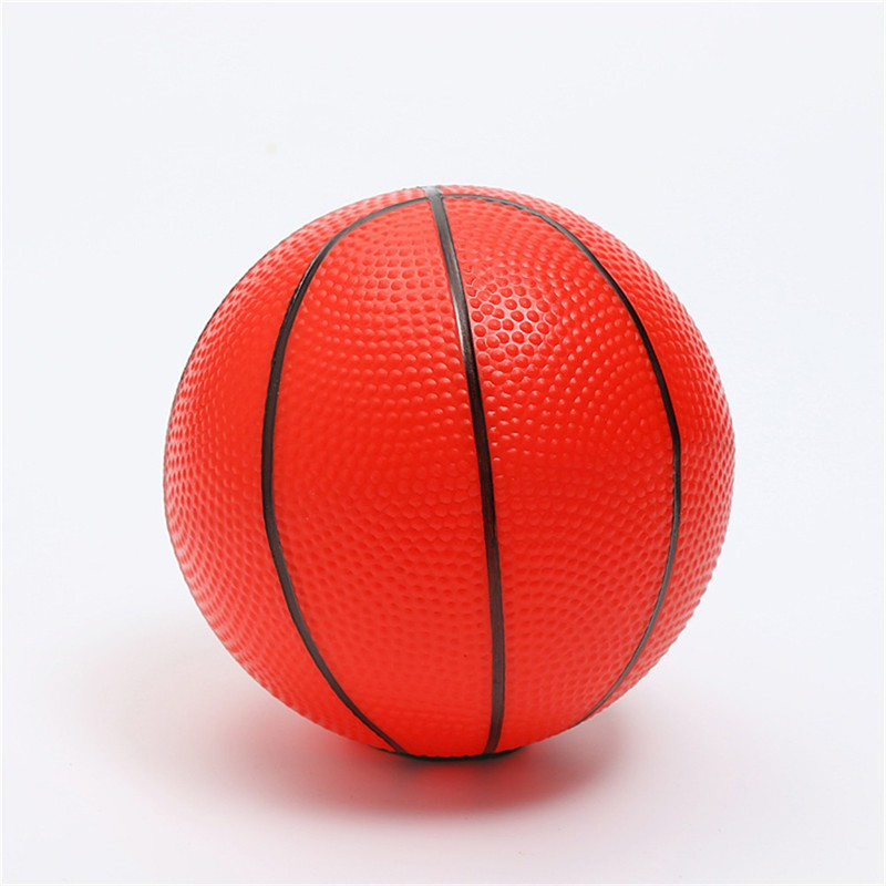Kids Training Soccer Balls Training Basket Ball School Gift
