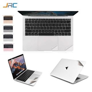 [Mã ELCLDEC giảm 7% đơn 500K] Bộ Dán Full JRC 5in1 Macbook Pro 16inch A2141 (2019 - 2020) thumbnail