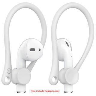 Set 2 Móc Tai Nghe Bluetooth Mini Chống Rơi Cho Air-pods 1 2 thumbnail