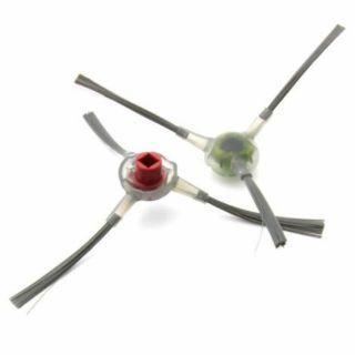 Chổi ven cho robot hút bụi ecovacs DD35,DD37 -Cửa hàng DT Smart