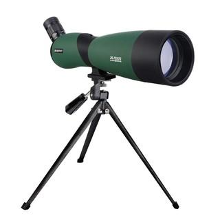 Kính viễn vọng SVBONY SV403 đa lớp phủ phóng to 20-60X60 25-75x70mm kèm chân đỡ dùng cho ngắm cảnh thumbnail