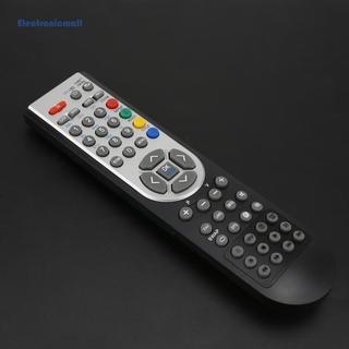 Điều Khiển Từ Xamall01 Rc1900 Cho Oki 32 Tv Hitachi Tv Alba Luxor