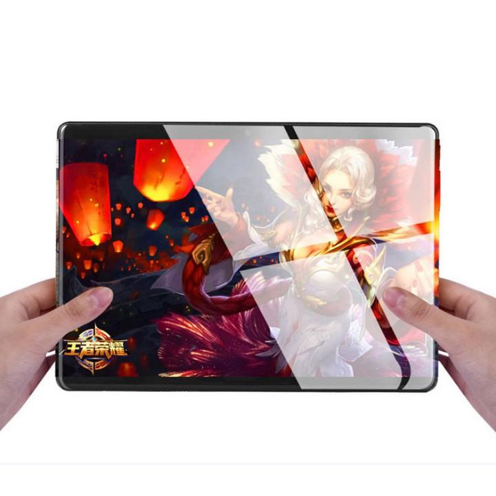 Máy tính bảng Moocis M5 màn hình cong 5D 10.1inch Android 6.0 MTK6592 - Ram 3G - Rom 32Gb Gía Rẻ Dành Cho Sinh Viên | SaleOff247