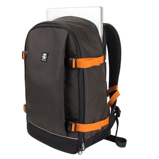 Balo máy ảnh, Crumpler Proper Roady Full Photo