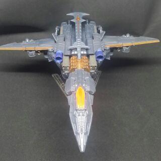 Mô hình Transformer Megatron