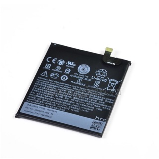 Thay pin HTC Google Pixel XL (5.5 ), B2PW2100, 3450mAh, original battery thumbnail