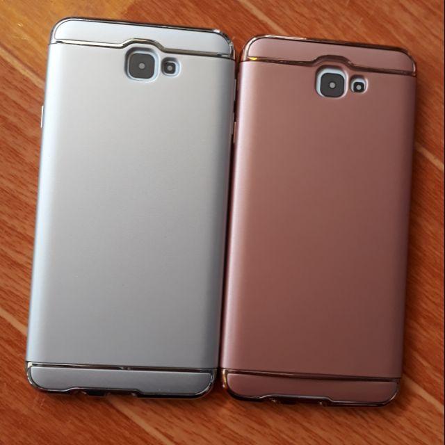 Galaxy J7 Prime ốp lưng doanh nhân 3 mãnh màu mới cực đẹp - 2868552 , 695811398 , 322_695811398 , 50000 , Galaxy-J7-Prime-op-lung-doanh-nhan-3-manh-mau-moi-cuc-dep-322_695811398 , shopee.vn , Galaxy J7 Prime ốp lưng doanh nhân 3 mãnh màu mới cực đẹp