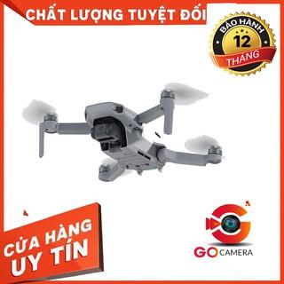 Mavic Mini Bản đơn DJI (SD25)- máy bay điều khiển có camera hãng DJI- bảo hành 12 tháng