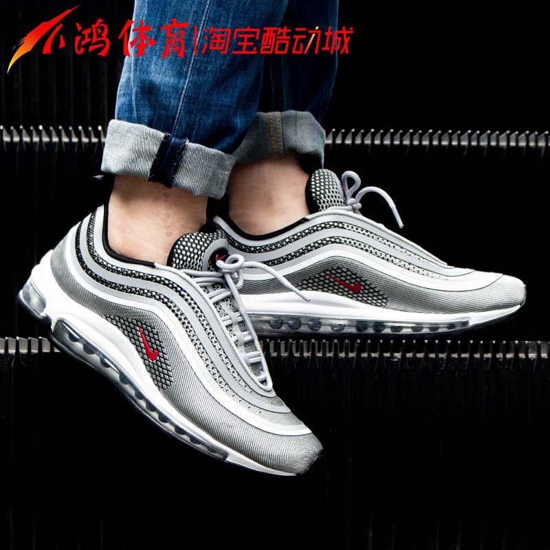 ck รองเท้าวิ่งขนาดเล็ก